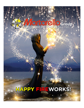 Catalogo Happy Fireworks 2019